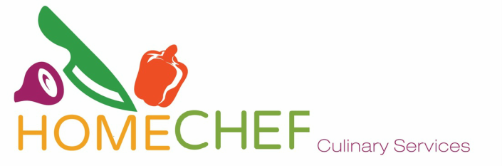 Home Chef Culinary Services
